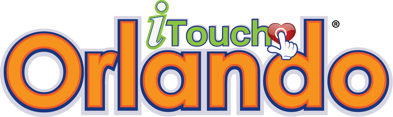 ITouchOrlando