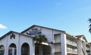 Baymont Inn & Suites by Wyndham Kissimmee