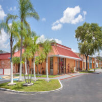 Stayable Extended Stay Suites Kissimmee